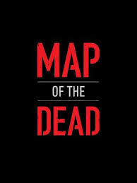 map of the dead map of the dead wiki fandom powered by wikia