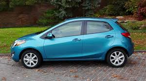 mazda 2012 2012 mazda 2 review lotpro youtube