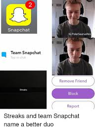 Name Memes - 25 best memes about snapchat name snapchat name memes