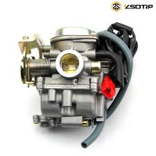 compare prices on carburetor 19 online shopping buy low price