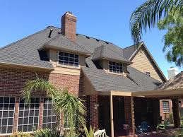 architecture stunning gaf timberline hd roof with chimney and