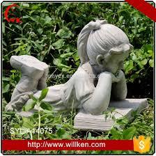 concrete garden statue concrete garden ornaments toowoomba