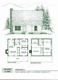cottage floor plans with loft 54 lovely open floor plans with loft house plans design 2018