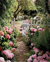 Shabby Chic Garden by 543 Best Garden Images On Pinterest Gardens Landscaping And