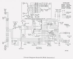 meps wiring diagram electric fence best wiring diagram images