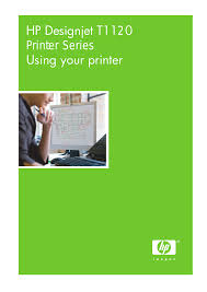download free pdf for hp designjet 9000s printer manual