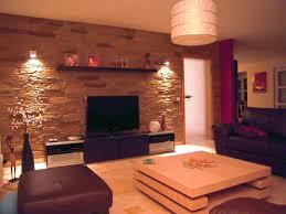 top home decoration interior design art famous designers best