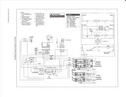 trane cabinet unit heater modine gas fired unit heaters wiring diagram download of janitrol