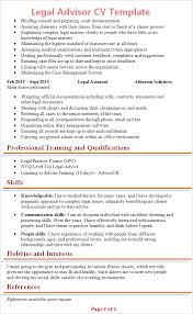 law student cv template uk word legal advisor cv template tips and download cv plaza