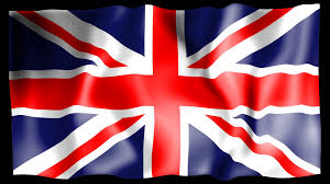 Irish Flag Gif Waving Flags Of The United Kingdom Uk Flag Animation Background