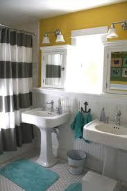 bathroom update ideas our favorite bathroom update ideas