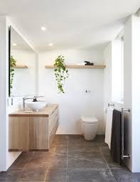 bathroom ideas australia inside the dizzying highs and lows of the blocktagon australia
