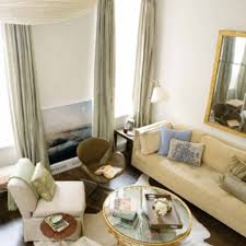 livingroom decorations beautiful small living rooms space also attractive glossy brown