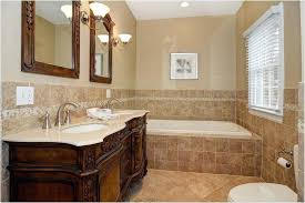 country style bathroom designs country style bathroom amazing country style bathroom decor of