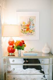 kimberly design home decor 232 best my portfolio images on pinterest biscuit farmhouse