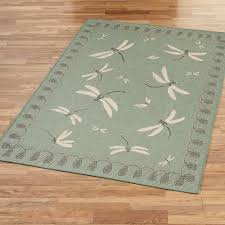 Indoor Outdoor Rugs Lowes by Design Ideas For Indoor Outdoor Rugs 25033