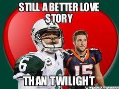 Mark Sanchez Memes - mark sanchez in high school ny jets sports pics pinterest