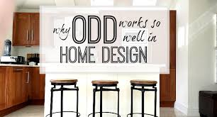 home design exles why works so well in home design decor tips
