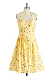 honey clothing does this busy bee need a coordinating dress for summer possibly