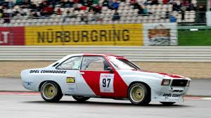 opel commodore b opel commodore gse gr 2 b youtube