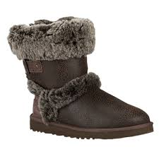 s outdoor boots nz s outdoor boots bcstmfa2 ugg skylah colour chocolate