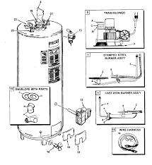 propane heater wiring diagram gandul 45 77 79 119