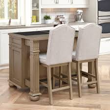 ikea kitchen island stools kitchen kitchen island with stools ikea kitchen island stools