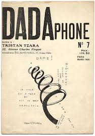 Meandering Stream Related Keywords Amp Suggestions by Tristan Tzara Biography Dadaism U0026 Poetry The Art History Archive
