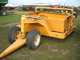 farm machinery consignment auction west ring in tekamah nebraska