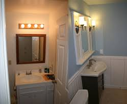 bathroom remodel ideas before and after small bathroom remodel before and after small half bathroom