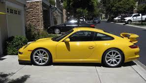 2007 porsche 911 for sale porsches for sale across the web july 2012 flatsixes