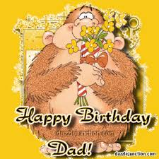 aocatihir funny birthday quotes for dad