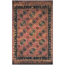 eves garden 5 x 8 ft indoor area rug hayneedle