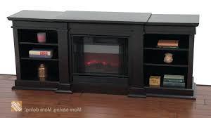 clearance electric fireplace tv stand best buy cheapest image