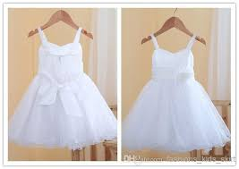 13 best place to shopping images on pinterest kids wear