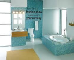 wall decor awesome best 25 powder room decor ideas on pinterest