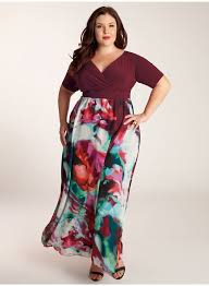 maxi size 19 best exclusive plus size maxi dress images on plus