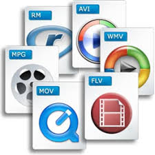 all format video converter free video format converter download any video converter