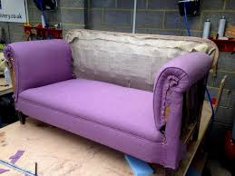 Make A Sofa by Cost To Reupholster A Sofa 7 Gallery Image And Wallpaper