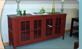 kitchen furniture stores maine kitchen furniture store maine furniture store tuffy