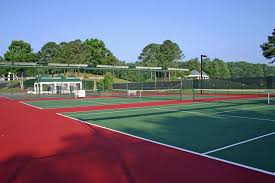 home brevard health and racquet club