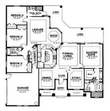 Florida Cracker Style House Plans The Rosewood Ct House Plans First Floor Plan House Plans By