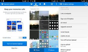 icloud to android 6 best icloud apps for android as cloud storage alternatives