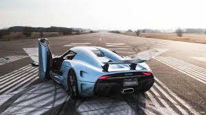 koenigsegg wallpaper 2016 koenigsegg regera door up rear hd wallpaper 18