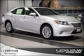 2014 lexus es 350 pictures used 2014 lexus es 350 for sale pricing features edmunds