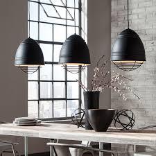 Industrial Light Fixtures For Kitchen 132 Best Industrial Modern Images On Pinterest Pendant Lights