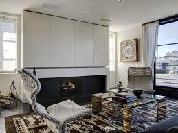 teppich fã r esszimmer esszimmer mit sofa esszimmer sofa sofa fur sitz sofa esszimmer