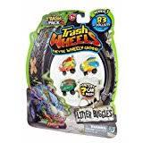 amazon ca trash pack toys u0026 games