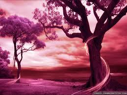 romantic love scenes 27 free hd wallpaper hdlovewall com