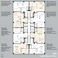 Sample Home Floor Plans Floor Plans With Dimensions Two Storey 2 Story Home Floor Plans